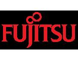 Картинка Fujitsu