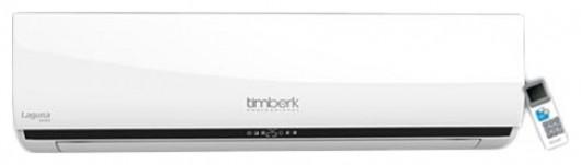 Настенная сплит-система Timberk AC TIM 07H S10