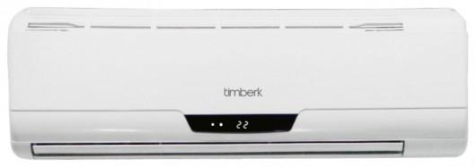 Сплит-система Timberk AC TIM 07H S11