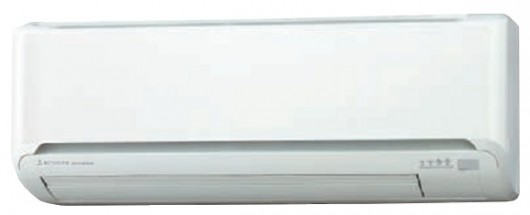 Настенная сплит-система Mitsubishi Heavy Industries SRK25ZM-S / SRC25ZM-S