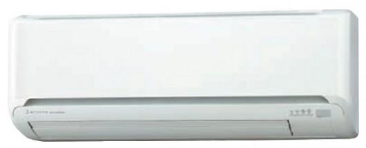 Сплит-система Mitsubishi Heavy Industries SRK35ZM-S/SRC35ZM-S